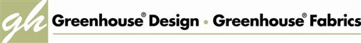 Greenhouse.logo