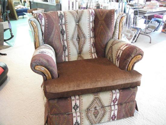South West Chair 3 CarolinaUpholsteryShopCarolinaUpholsteryShop