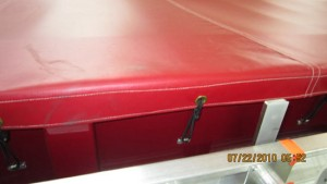 Fire-Truck-Hose-Bed-Cover-1