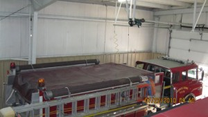 Fire-Truck-Hose-Bed-Cover