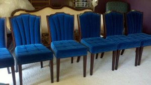 ARMLESS-CHAIRS-2