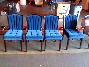 ARMLESS-CHAIRS