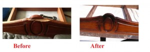 Pool-Table-Before-and-After