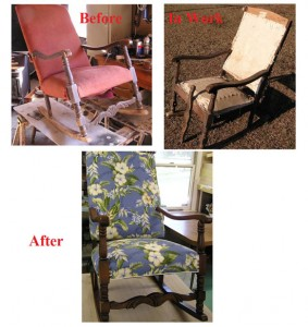 Rocker-Before-and-After