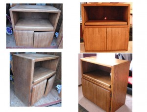 TV-Stand-Before-and-After