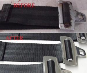 Chromed-buckles-and-new-belt